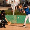 20100419 Rangers Yankees 365