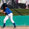 20100419 Rangers Yankees 81