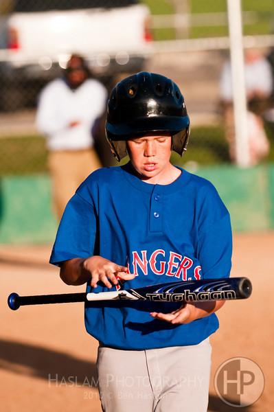 20100419 Rangers Yankees 287