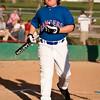 20100419 Rangers Yankees 199