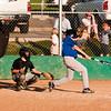 20100419 Rangers Yankees 284