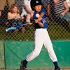 20100419 Rangers Yankees 163