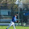 20100419 Rangers Yankees 28