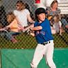 20100419 Rangers Yankees 207