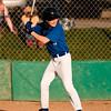20100419 Rangers Yankees 362