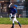 20100419 Rangers Yankees 47