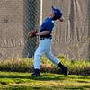 20100419 Rangers Yankees 302