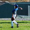 20100419 Rangers Yankees 24