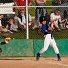20100419 Rangers Yankees 161