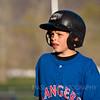 20100419 Rangers Yankees 262