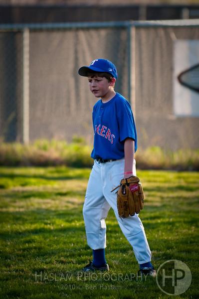 20100419 Rangers Yankees 310
