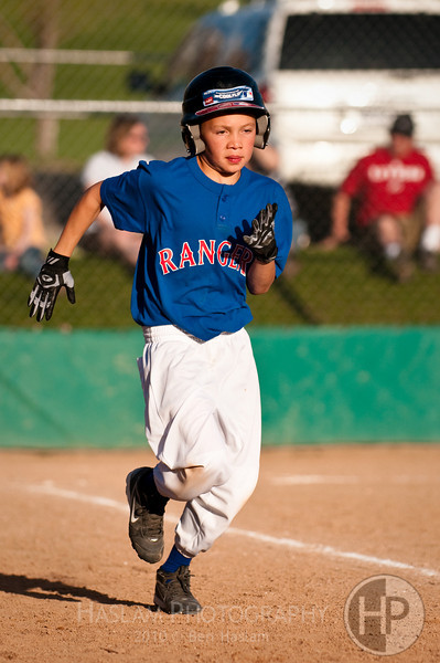 20100419 Rangers Yankees 181