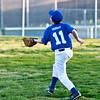 20100419 Rangers Yankees 405