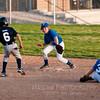 20100419 Rangers Yankees 434