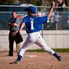 20100419 Rangers Yankees 55