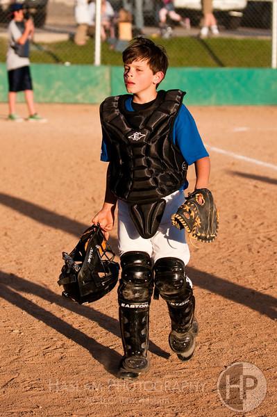 20100419 Rangers Yankees 356