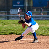 20100419 Rangers Yankees 42