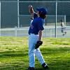 20100419 Rangers Yankees 35