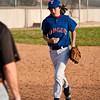 20100419 Rangers Yankees 151
