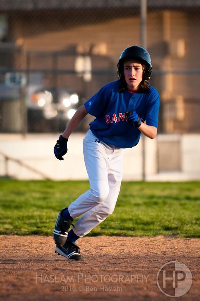 20100419 Rangers Yankees 394