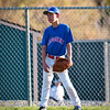 20100419 Rangers Yankees 138