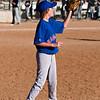20100419 Rangers Yankees 38