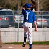 20100419 Rangers Yankees 50