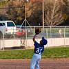 20100419 Rangers Yankees 425