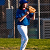 20100419 Rangers Yankees 411