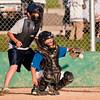20100419 Rangers Yankees 347