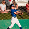 20100419 Rangers Yankees 233