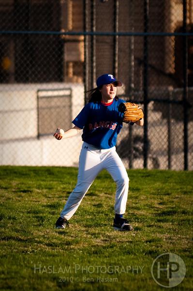 20100419 Rangers Yankees 305