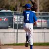 20100419 Rangers Yankees 49