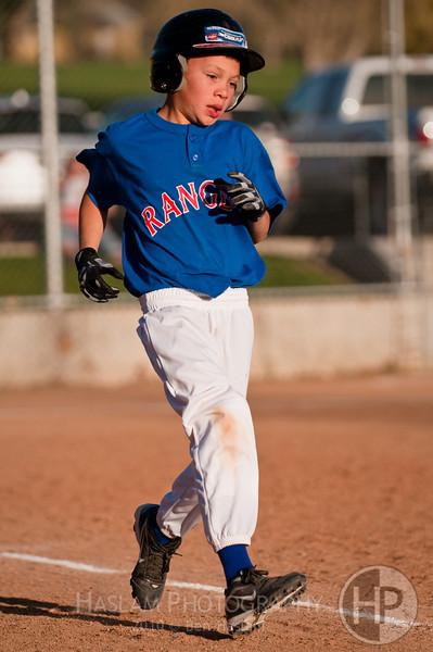20100419 Rangers Yankees 182