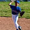 20100419 Rangers Yankees 19