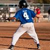 20100419 Rangers Yankees 184
