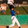 20100419 Rangers Yankees 368
