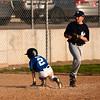 20100419 Rangers Yankees 245