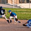 20100419 Rangers Yankees 435