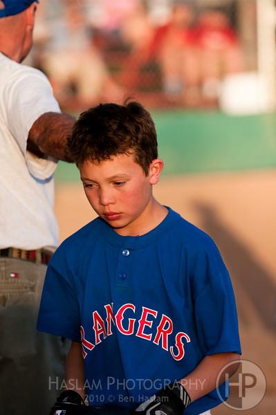 20100419 Rangers Yankees 382