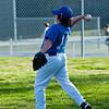 20100419 Rangers Yankees 33