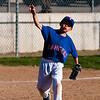 20100419 Rangers Yankees 36