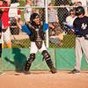 20100419 Rangers Yankees 340
