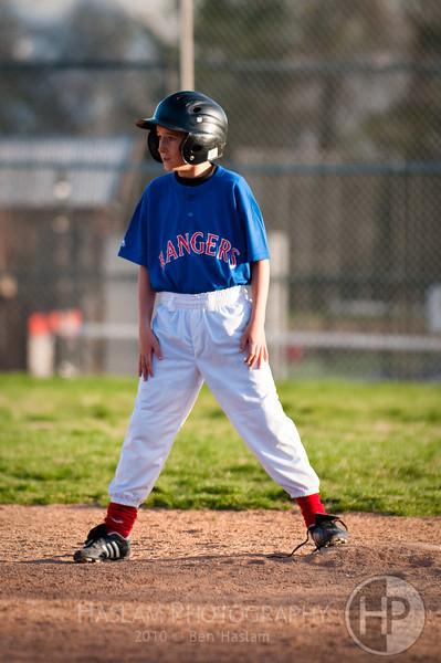 20100419 Rangers Yankees 225
