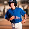20100419 Rangers Yankees 291
