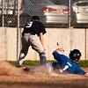 20100419 Rangers Yankees 271