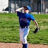 20100419 Rangers Yankees 8