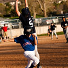 20100419 Rangers Yankees 248