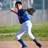 20100608 Rangers Baseball 3