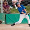 20100608 Rangers Baseball 243